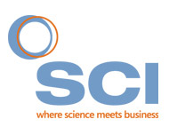 SCI Case Study - SCI - Brand Creation - Click here to read this case study